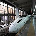 Kansai,Sanyo Day3
