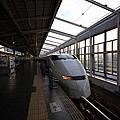 Kansai,Sanyo Day5