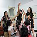 2012暑期短宣_新興禮拜堂