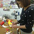 """20121215聖誕晚會_""""再一次星的出發"""""""