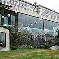2007北海道之旅