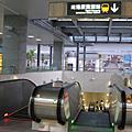 台北捷運內湖線開通