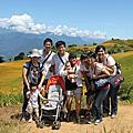 20110820 花蓮六十石山