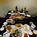 花蓮-寧記麻辣鍋