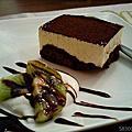 20111207米拉瓦義式餐廳