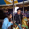2012 冬季薑母鴨取暖大會