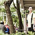 2010 幸福婚紗照