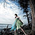 【台南婚紗攝影】莎士比亞 --小琉球之旅