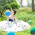 莎士比亞婚紗照;台南婚紗店 --建潁&凱晴