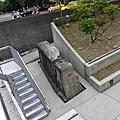 【旅遊】【竹苗】 新竹東門、同興老街與龍港、合興車站