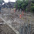 1030813回填、配污水管、電管