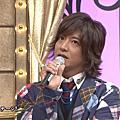 【用力截】2013音樂之日