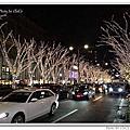 2013.12.21 日本東京.冬Day3.HILLS 表參道