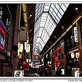 2010.08.29日本關西之旅Day3-心齋橋