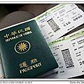 2010.08.27 日本關西之旅Day1-啟程