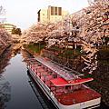 201204日本北陸五日day5-1