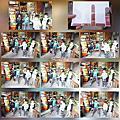 遊戲學校-第四次九二一地震教育園區