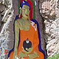 2006前進西藏-聶塘大佛