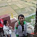 2006前進西藏-雍布拉康