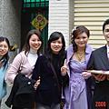 2006/01/ 阿旦婚禮