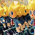 ●2014 暴走東京-1
