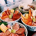●2014 暴走東京-4