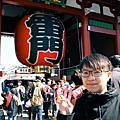 ●2014 暴走東京-5