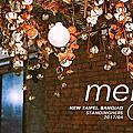 板橋_ merci cafe