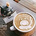 中壢_雷爾森咖啡