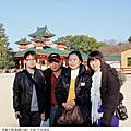 ●京阪孝親之旅-2