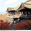 ●京阪孝親之旅-3