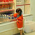 職業體驗baby boss 20100630