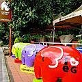 2013.05.29.Elephant Garden 象園咖啡