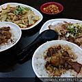 2015吃吃喝喝ING(下)