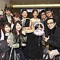 20100307鎮遠&婉伶結婚