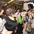 20100404宏達&妏怡歸寧宴