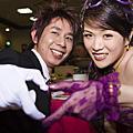 20080106順輝&雅鈴結婚