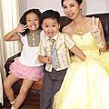 20081102聖傑&亞茹定婚