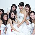 20081129耀慶&君樺訂加結