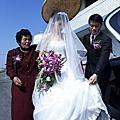 20090115佳翔&佳慧結婚