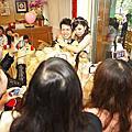 20101113佳龍雅玲