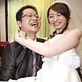 20100523季良&梅怡結婚