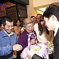 20101201佳龍雅玲