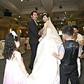 20100919俊明琬羚結婚