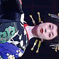 2005 舞台劇《吉原御免狀》
