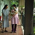 20110527 台南嬰兒之家側拍