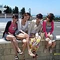 2011.June 澎湖 day 2