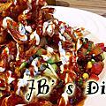 20170820天母JB'S Diner