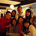 2008.12.24. 普橘島報佳音