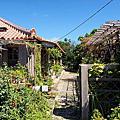 2012沖繩座間味海島音色之旅
